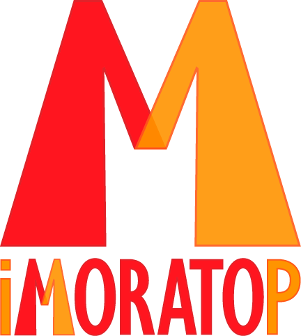 iMORATOP