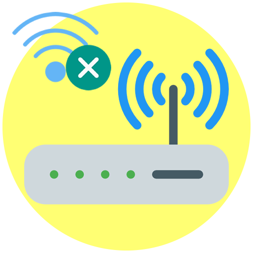 003 wifi router 2
