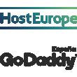 host europe goddady