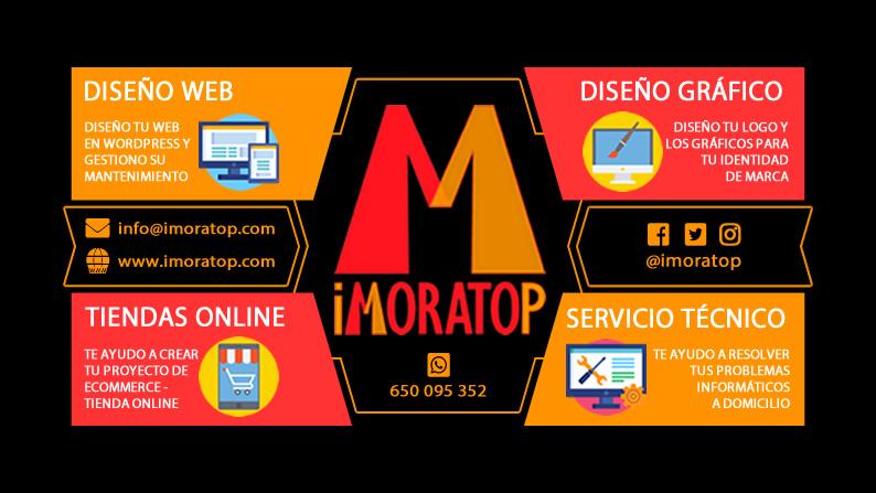 Diseño web WordPress en Madrid para PYMES y pequeños negocios