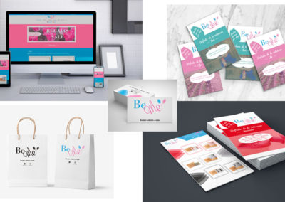 BeMe-Store