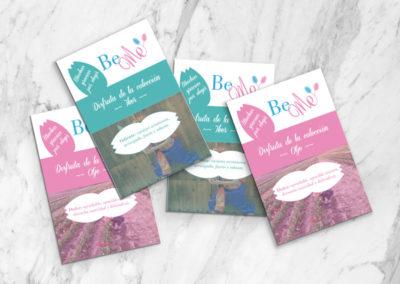 flyers2b-beme-store-mockup