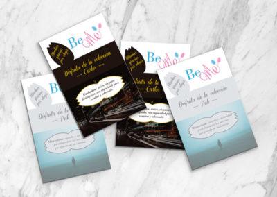 flyers3-beme-store-mockup