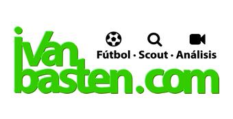logo ivanbasten.com txt 300x100 2